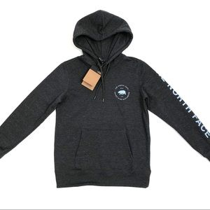 🆕 The NorthFace Bearscape Tri Hoodie